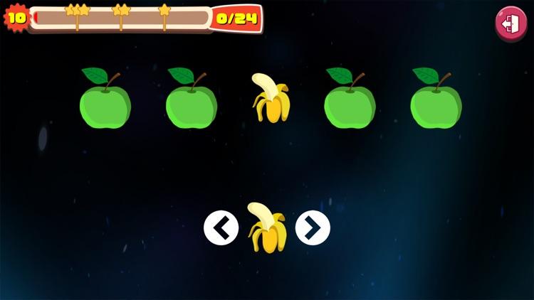 Educational Games for Kids 4K screenshot-8