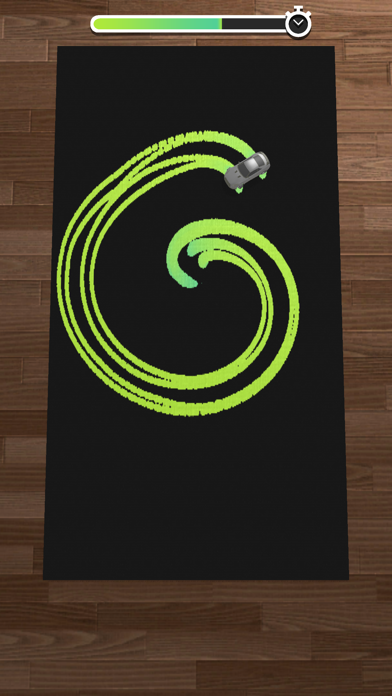 Car Art screenshot 1