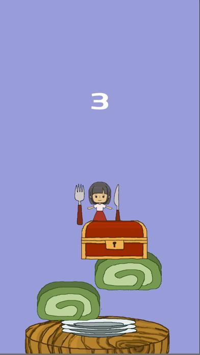 レトロタワー screenshot 3