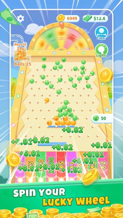 Super Plinko screenshot-3