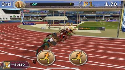陸上競技: Athletics (Full Version)のおすすめ画像8