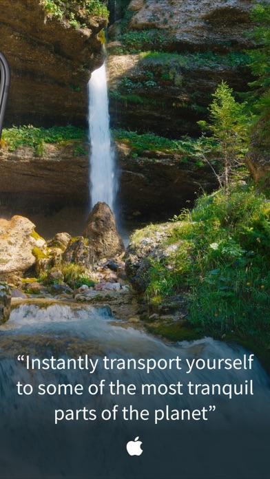 Portal: Escape Into Natureのおすすめ画像3