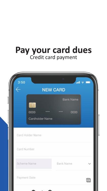 Al Ansari Exchange Send Money screenshot-7