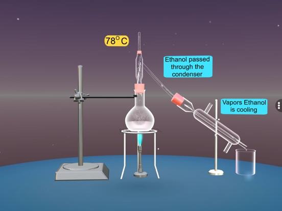 Fractional Distillation screenshot 12