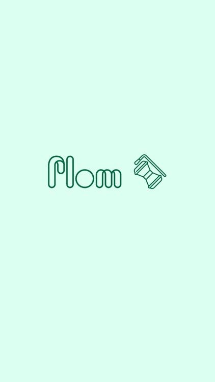 Flom Messenger