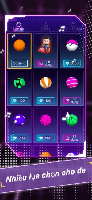 Smash Colors 3D 2021
