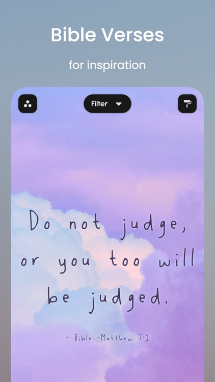Motivation.ly- Positive Quotes screenshot-5