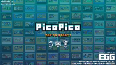 PicoPico®のおすすめ画像1
