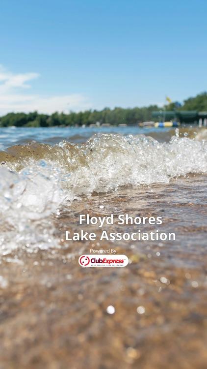 Floyd Shores Association