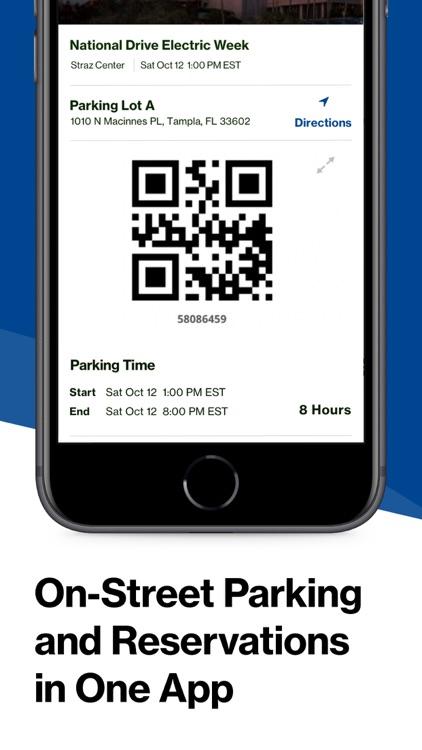 717 Parking screenshot-4
