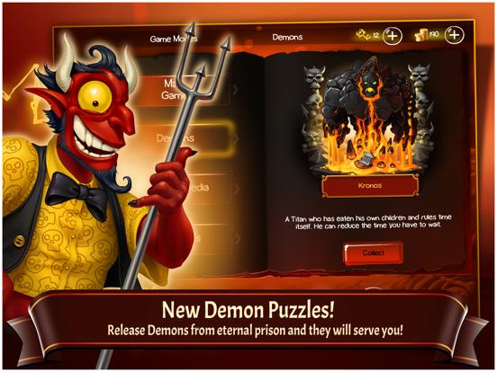 Doodle Devil™ HDのおすすめ画像3