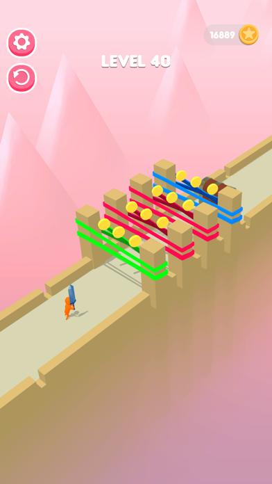 Plank Cut screenshot 9