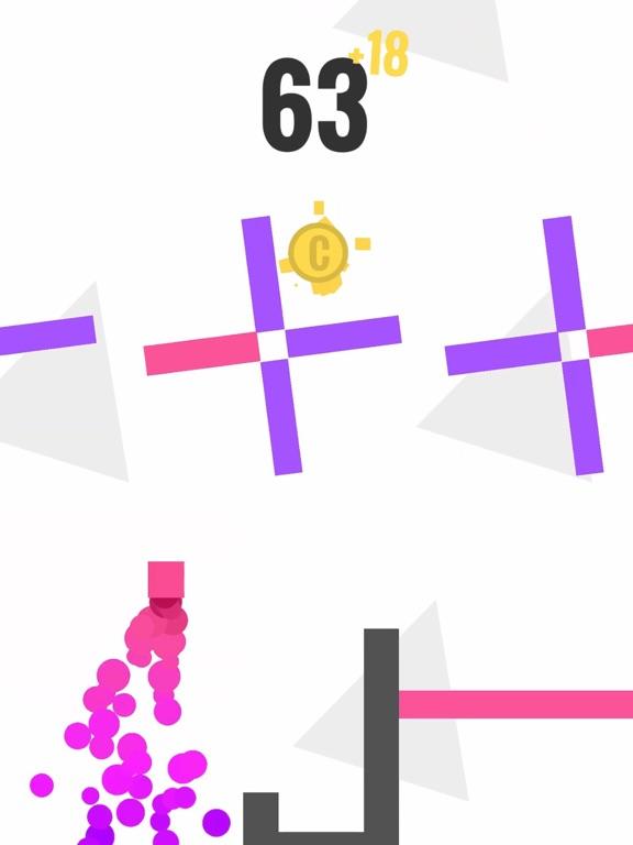 Colour Swap screenshot 4