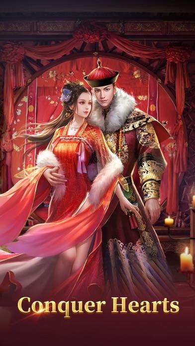Be The King: Judge Destiny free Gold hack