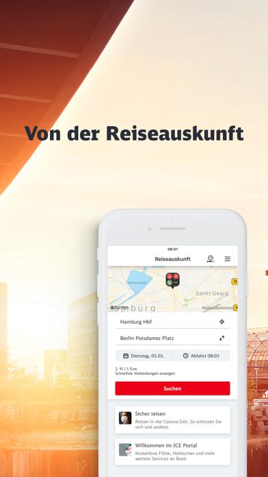 messages.download DB Navigator software