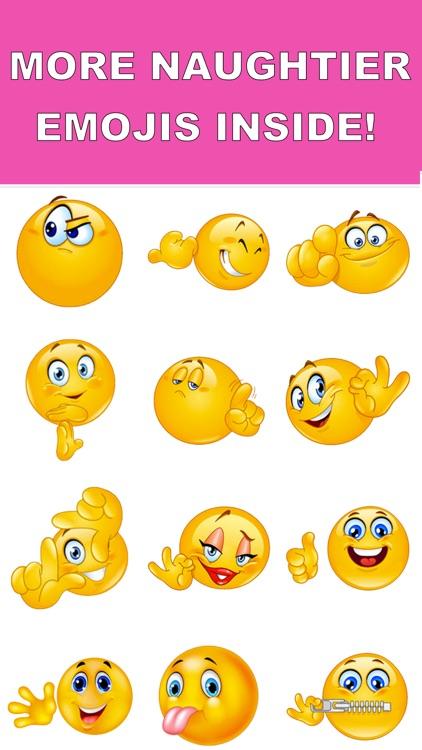 Emoji flirt Relationship advice: