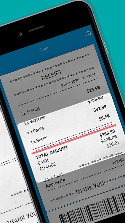 Shop & Earn Rewards: Shopkick screenshot-5