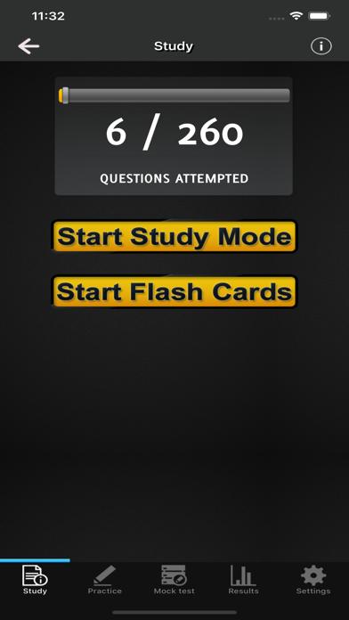 HESI A2 Exam Prep Q&A screenshot 2