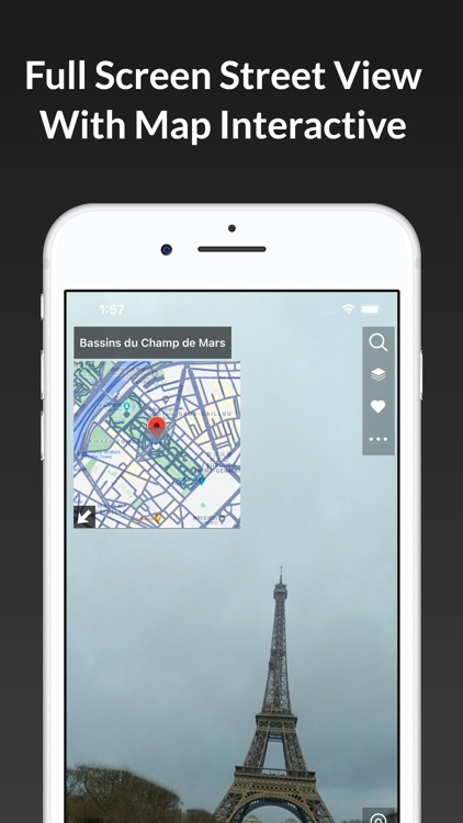 Street View - street view maps