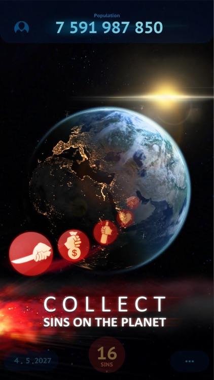 Apocalypse Inc. screenshot-0