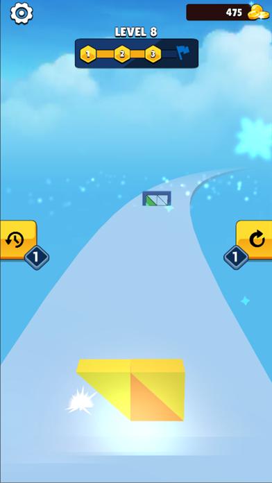 Memory Booster Puzzle screenshot 2