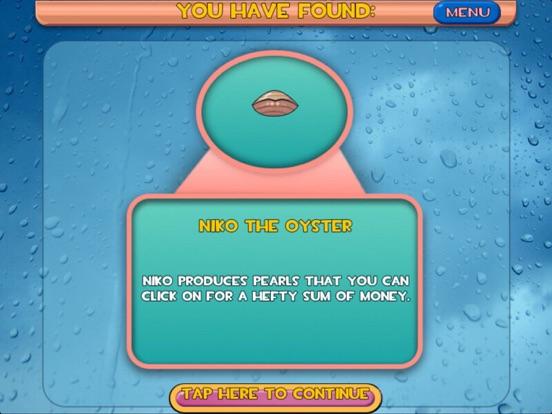 Insaquarium: Tap Aquarium screenshot 10