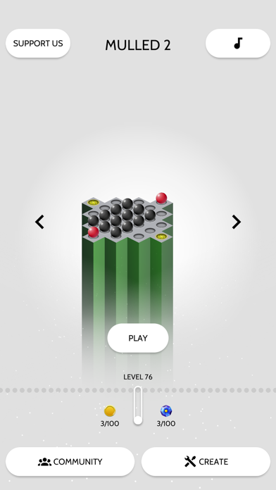 Mulled 2: Solve, Create, Share screenshot 4