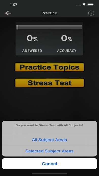 PPL Pro screenshot 4