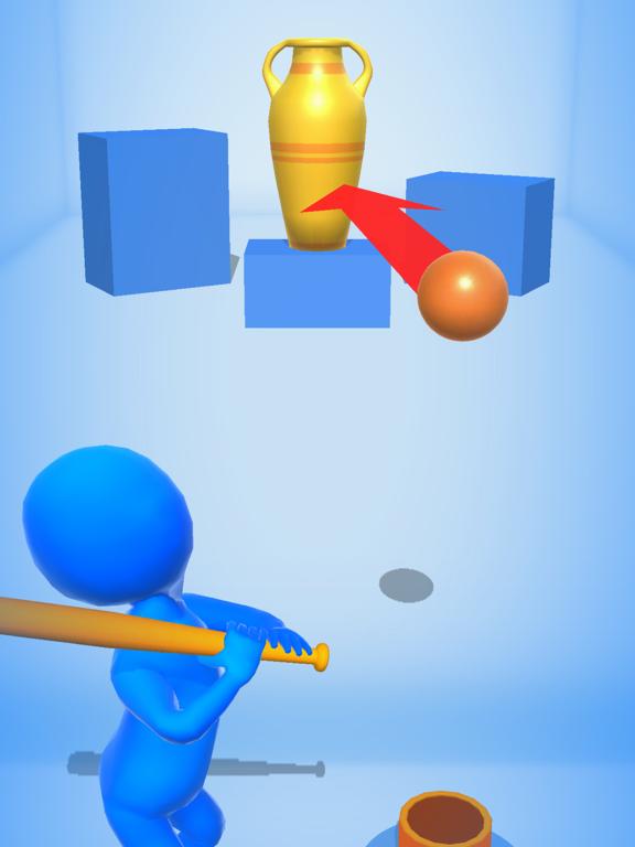Smash It! screenshot 9