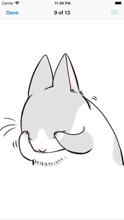 Machiko Rabbit Pack# 5 screenshot-7
