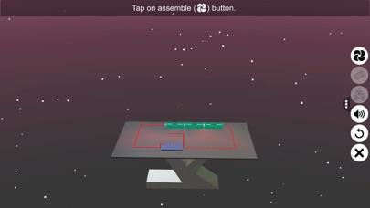 Electromagnet screenshot 2