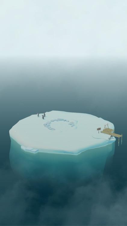 企鹅之岛 screenshot-0