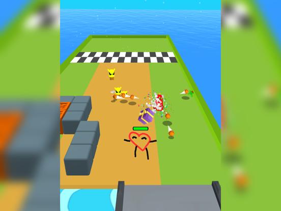 Draw Adventures screenshot 14