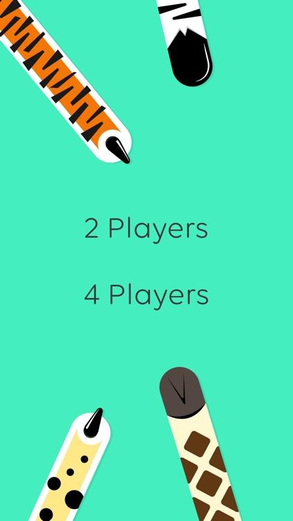 OLO game screenshot-4