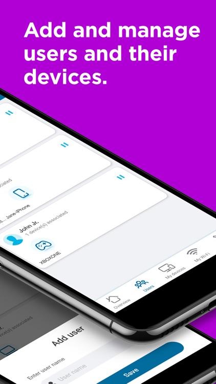 Midco Wi-Fi screenshot-3