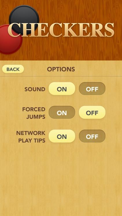 Checkers Premium screenshot-7