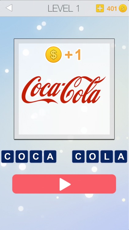 Logo Quiz - Guess Logos