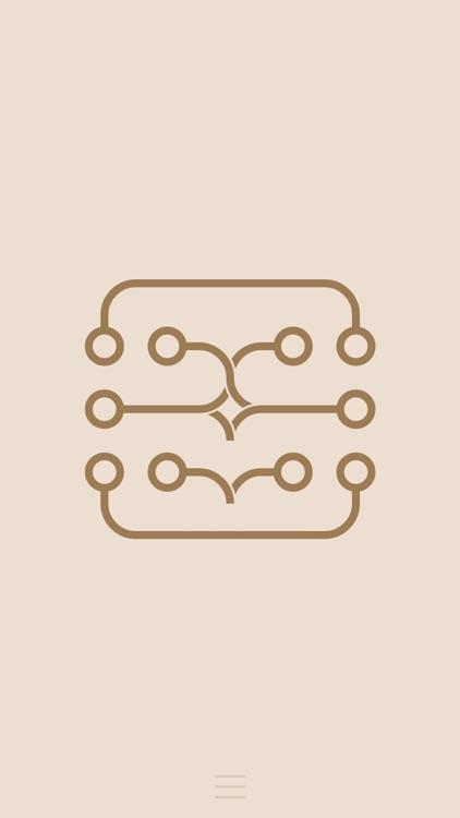 Infinity Loop: Endless Zen screenshot-5