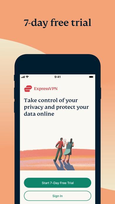 download ExpressVPN - #1 Trusted VPN for PC