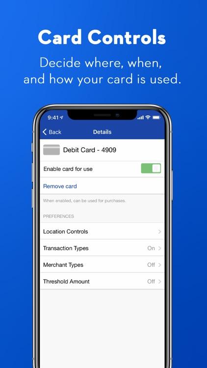 BOH Mobile Banking screenshot-6