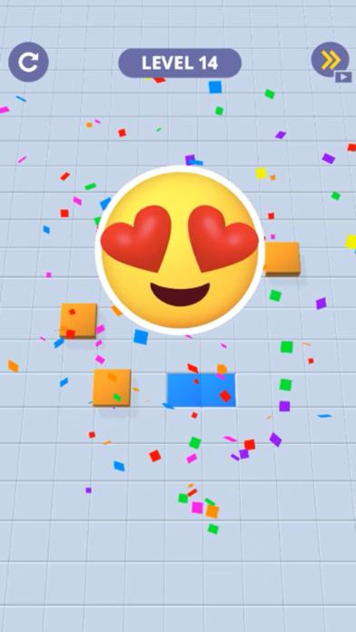 Shape In 3D screenshot 4