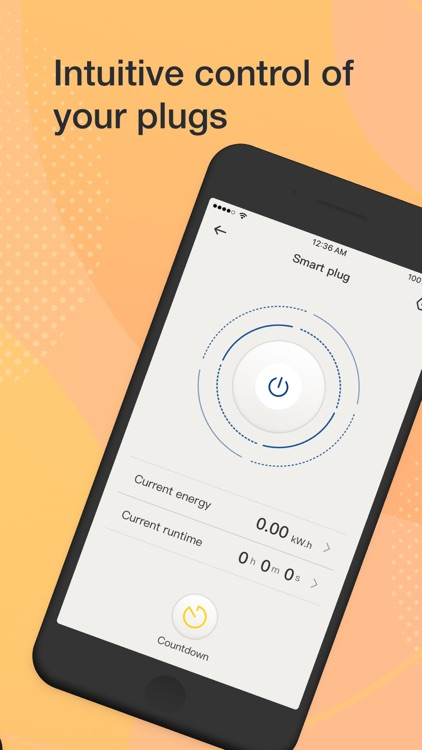 Smart BOT screenshot-4