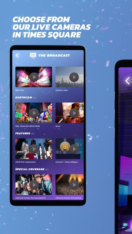 NYE screenshot-0