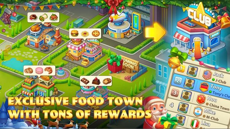 Bingo Journey!Real Bingo Games screenshot-4