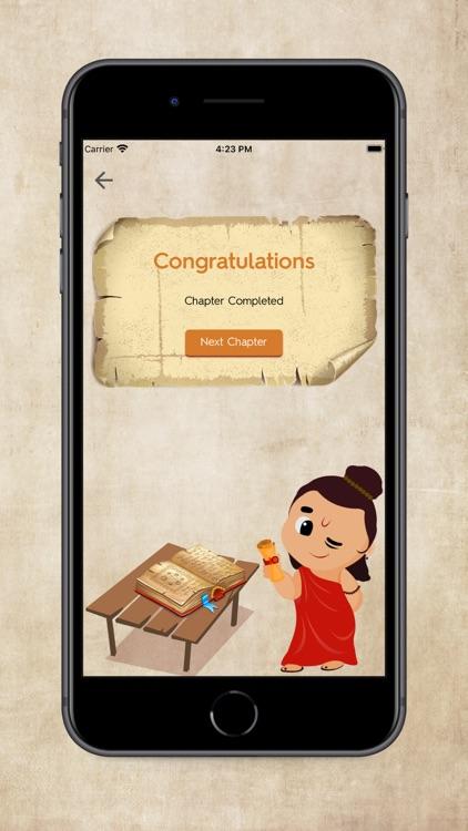 Little Guru screenshot-6