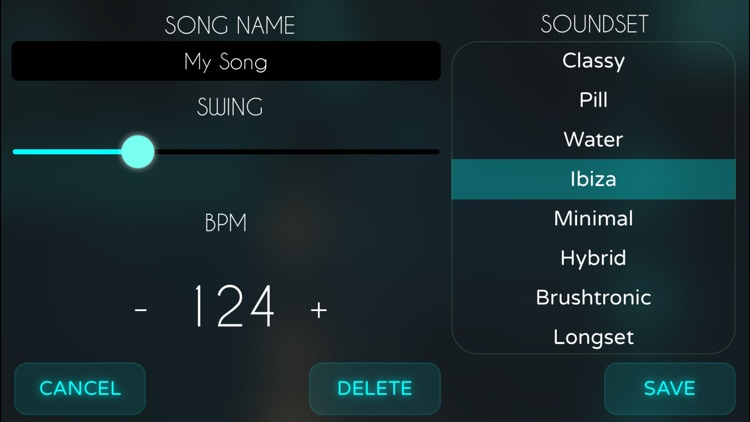 Future Drummer screenshot-7