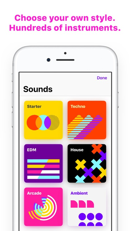 Beatwave - Music Made Easy