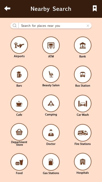 Guide for A&W Restaurants screenshot-3