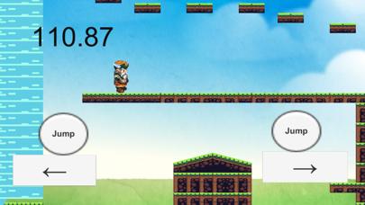 チートマラソン screenshot 3