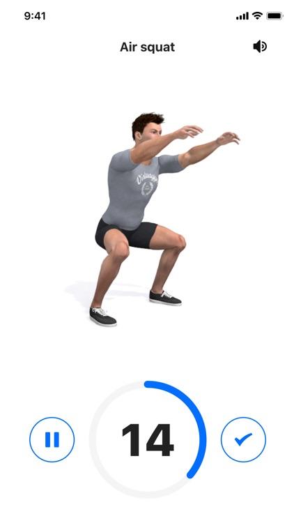 Zique Fitness